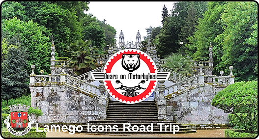 Lamego_Ícons_Road_Trip.png