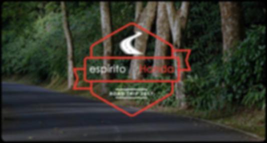 Espírito_Honda_Road_Trip_2017.png