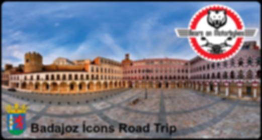 Badajoz_Ícons_Road_Trip.png