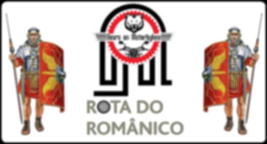 Rota_do_Românico.png