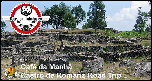 Café_da_Manhã_-_Castro_de_Romariz_Road_T