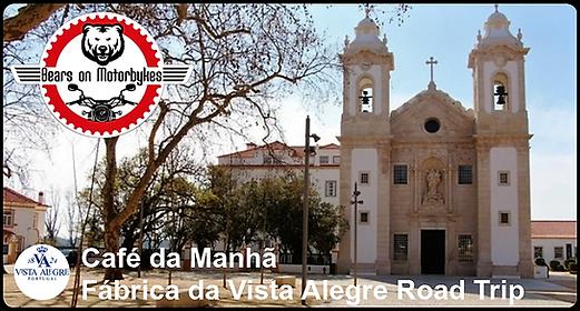 Café_da_Manhã_-_Fábrica_da_Vista_Alegre_