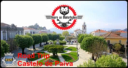 Road Trip Castelo de Paiva.png