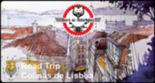 Road Trip Colinas de Lisboa.png