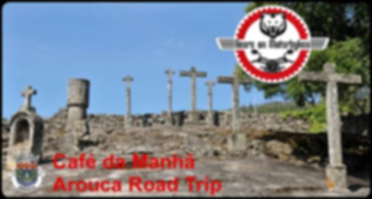 Café_da_Manhã_-_Arouca_Road_Trip.png