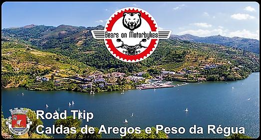 Road_Trip_Caldas_de_Aregos_e_Peso_da_Rég