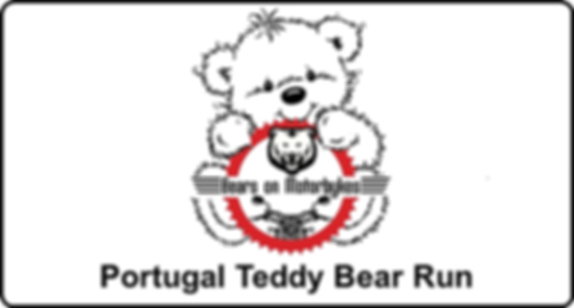 Portugal Teddy Bear Run 2017.png