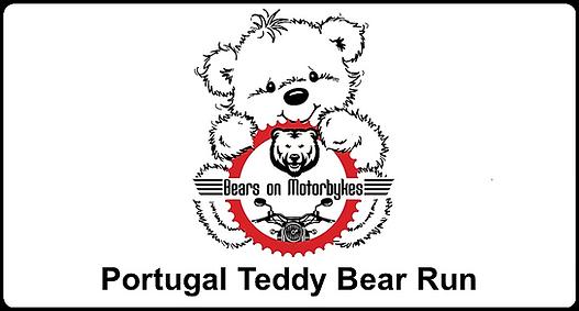 Portugal Teddy Bear Run 2017.png