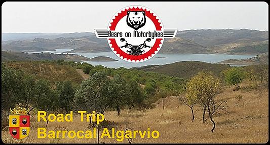 Road Trip Barrocal Algarvio.png