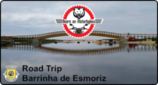 Road Trip Barrinha de Esmoriz.png