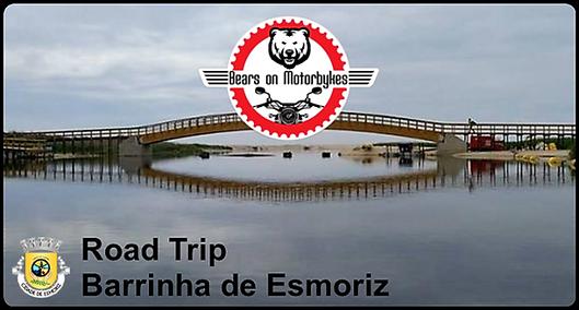 Road Trip Barrinha de Esmoriz.png