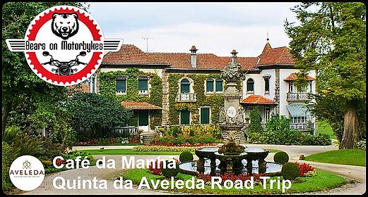 Café_da_Manhã_-_Quinta_da_Aveleda_Road_T