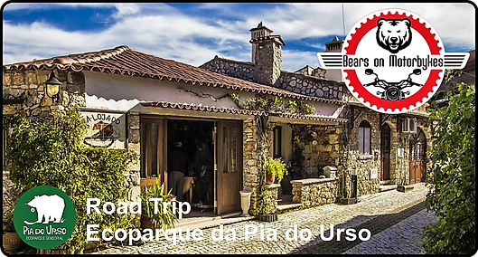 Road Trip Ecoparque da Pia do Urso.png