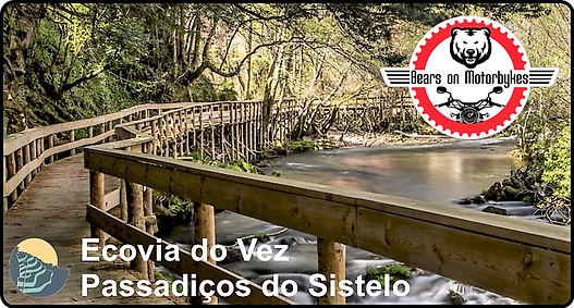 Ecovia_do_Vez_Passadiços_do_Sistelo.png