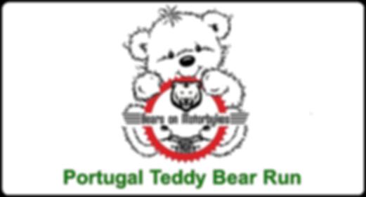 Portugal Teddy Bear Run 2020.png