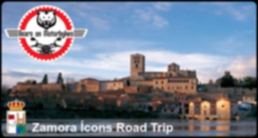 Zamora_Ícons_Road_Trip.png
