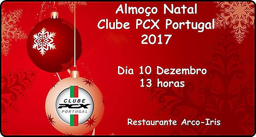 Almoço_de_Natal_-_Clube_PCX_Portugal_-_N