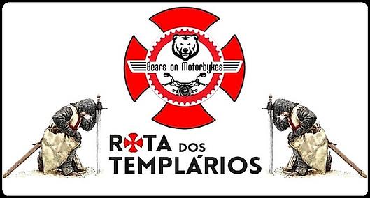 Rota_dos_Templários.png