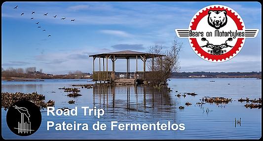 Road Trip Pateira de Fermentelos.png