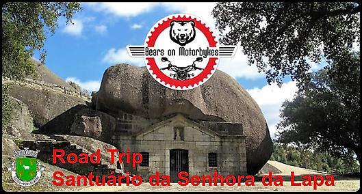 Road_Trip_Santuário_da_Senhora_da_Lapa.p