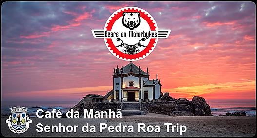 Café_da_Manhã_-_Senhor_da_Pedra_Road_Tri