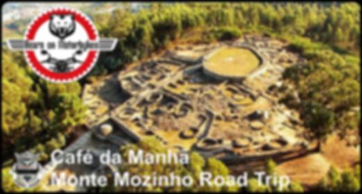 Café_da_Manhã_-_Monte_Mozinho_Road_Trip.
