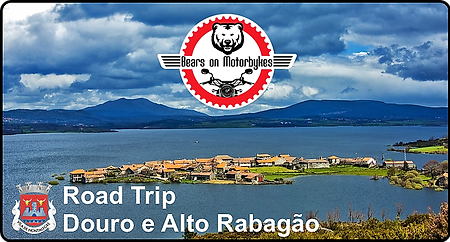 Road_Trip_Douro_e_Alto_Rabagão.png