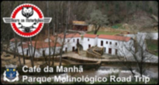 Café_da_Manhã_-_Parque_Molinológico_Road