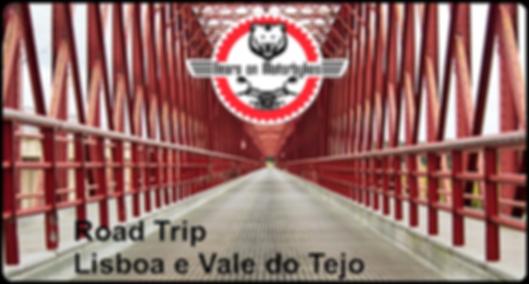 Road Trip Lisboa e Vale do Tejo.png