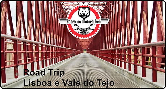 Road Trip Lisboa e Vale do Tejo.png