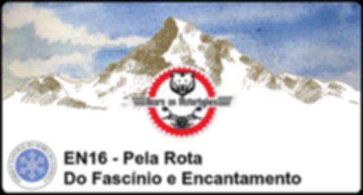 EN16_-_Pela_Rota_do_Fascínio_e_Encantame