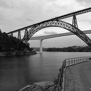 RT - Margens do Rio Douro
