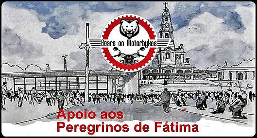Apoio_aos_Peregrinos_de_Fátima.png