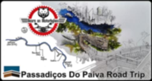 Passadiços_do_Paiva_Road_Trip.png