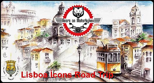 Lisboa_Ícons_Road_Trip.png