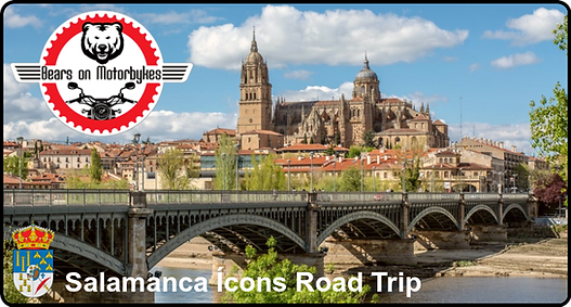 Salamanca_Ícons_Road_Trip.png