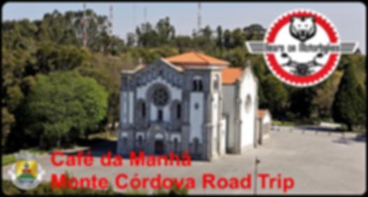 Café_da_Manhã_-_Monte_Córdova_Road_Trip.