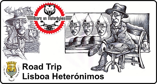 Road_Trip_Lisboa_Heterónimos.png