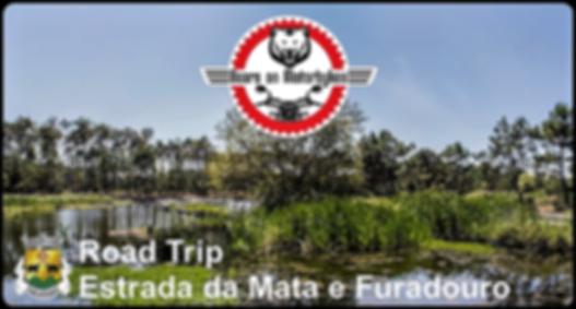 Road Trip Estrada da Mata e Furadouro.pn