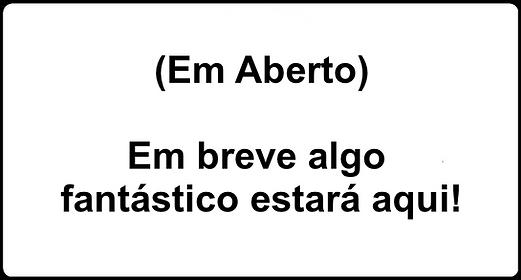Em Aberto.png