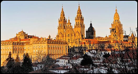 Da_Andalucia_à_Galicia_pelo_Caminho_de_S