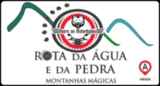 Rota_da_Água_e_da_Pedra_-_A.png