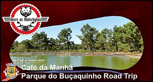 Café_da_Manhã_-_Parque_do_Buçaquinho_Roa