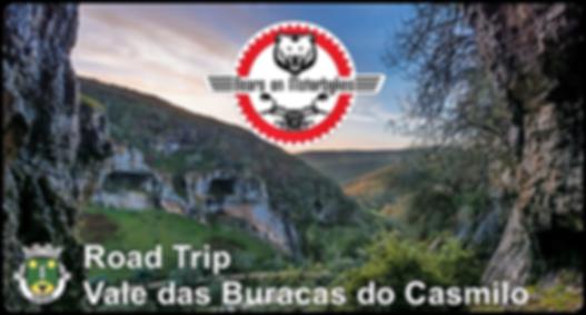 Road Trip Vale das Buracas do Casmilo.pn