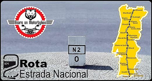 Rota Estrada Nacional N2.png