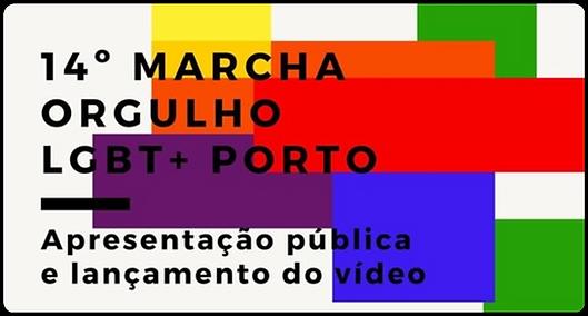 Apresentação_Publica_e_Lançamento_do_Víd