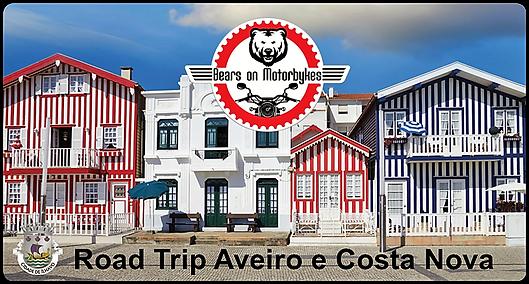 Road Trip Aveiro e Costa Nova.png