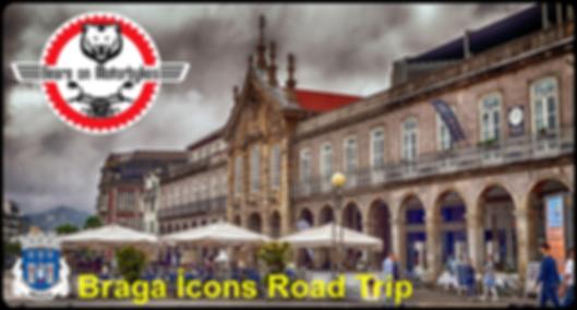Braga_Ícons_Road_Trip.png