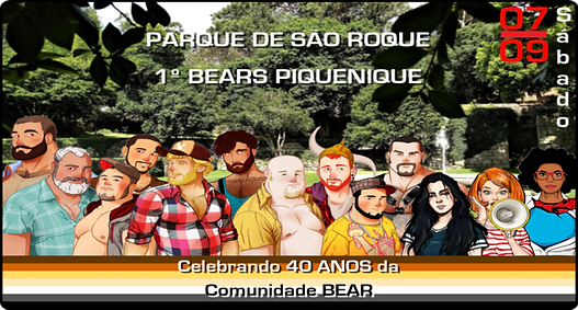 1º_Bears_Piquenique.png