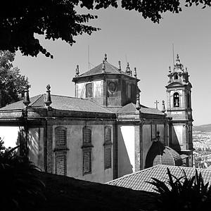 Braga Ícons Road Trip